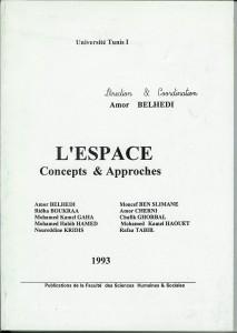 Espace91