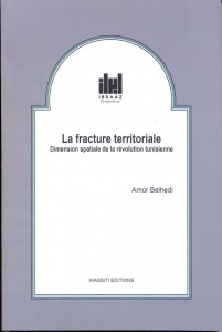 Fracture territoriale1 2012