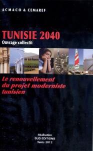 Tunisie 2040
