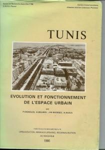 Tunisignoles