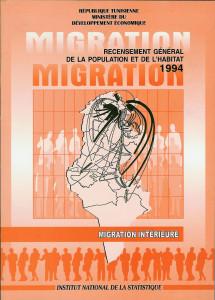MigratIns