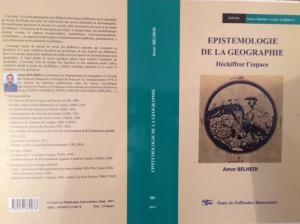 Epistémologie 2017